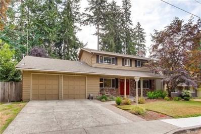 15037 NE 14th St, Bellevue, WA 98007 - #: 1348575