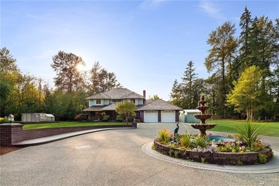 16649 178th Ave NE, Woodinville, WA 98072 - #: 1348593