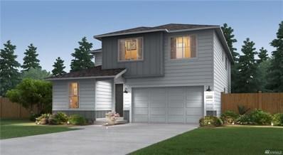 2025 Seven Oaks (lot 47) St SE, Lacey, WA 98503 - #: 1348796
