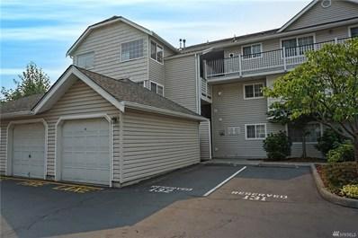 12505 4th Ave W UNIT 3010, Everett, WA 98204 - #: 1349243
