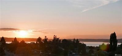 6519 E Side Dr NE, Tacoma, WA 98422 - #: 1350158