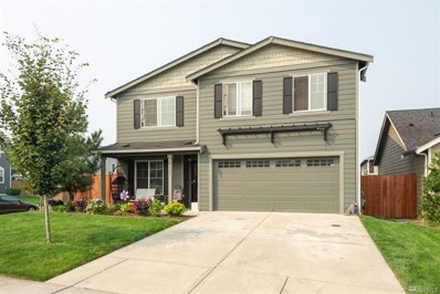 20026 98th Ave E, Graham, WA 98338 - #: 1350284