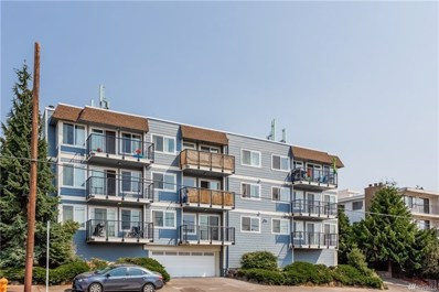 10110 Greenwood Ave N UNIT 102, Seattle, WA 98133 - #: 1350632