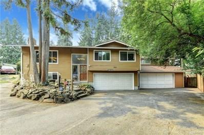 21014 Cypress Wy, Lynnwood, WA 98036 - #: 1350699