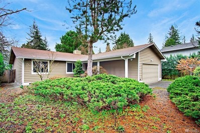 2527 173rd Place SE, Bothell, WA 98012 - #: 1351154