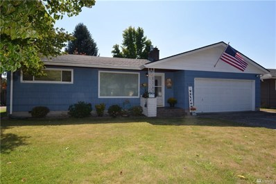 2635 Terry Ave, Longview, WA 98632 - #: 1351167