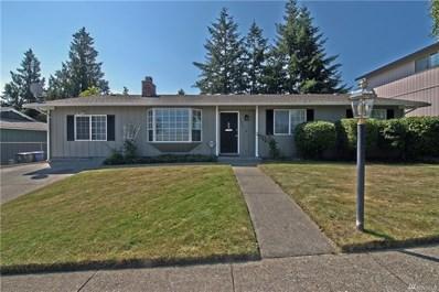 5420 Dahl Dr, Tacoma, WA 98406 - #: 1351197