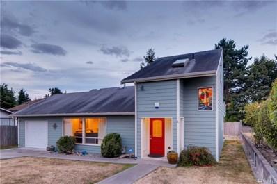 706 Le Lou Wa Place NE, Tacoma, WA 98422 - #: 1351212