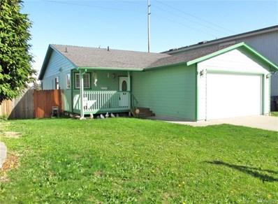 2505 S Ainsworth Ave, Tacoma, WA 98405 - #: 1351326