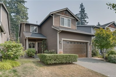 22705 SE 44th Dr SE, Bothell, WA 98021 - #: 1351414