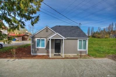 4844 S Gazelle St, Seattle, WA 98118 - #: 1351432