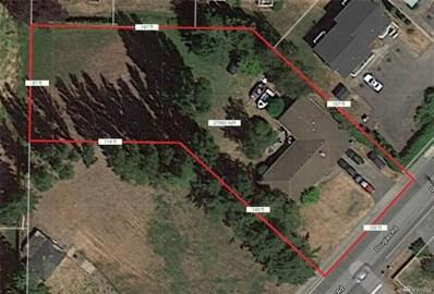 2284 Douglas Rd, Ferndale, WA 98248 - #: 1351846