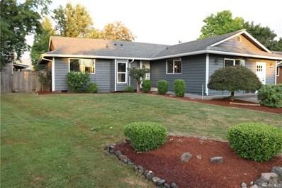 891 Natalie Place, Enumclaw, WA 98022 - #: 1351931