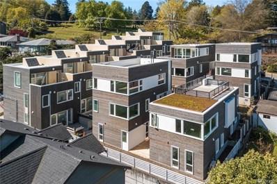 3006 5th Ave W, Seattle, WA 98119 - #: 1351955