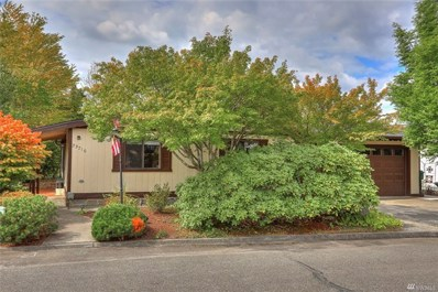 23716 9th Place W, Bothell, WA 98021 - #: 1351969