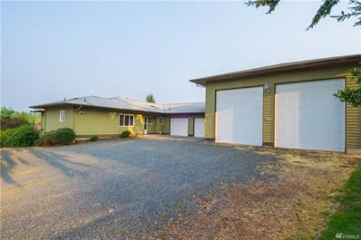 16925 Larch Wy, Lynnwood, WA 98037 - #: 1352102
