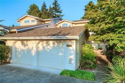 6626 113th Place SE, Bellevue, WA 98006 - #: 1352259