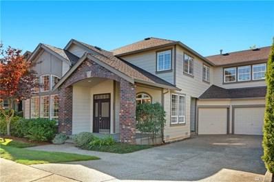 3505 Monterey Ct NE, Renton, WA 98056 - #: 1352366