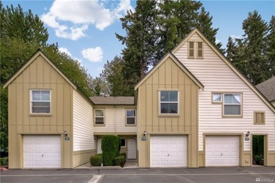 1600 121st St SE UNIT D102, Everett, WA 98208 - #: 1352421
