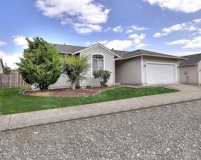 15311 38th Av Ct E, Tacoma, WA 98446 - #: 1352779