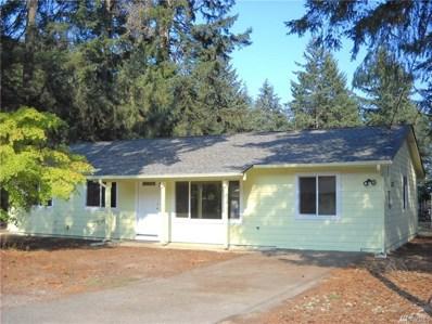 11261 Elder Ave SW, Port Orchard, WA 98367 - #: 1352943