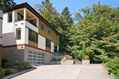 1843 W Lake Sammamish Pkwy SE, Bellevue, WA 98008 - #: 1353162