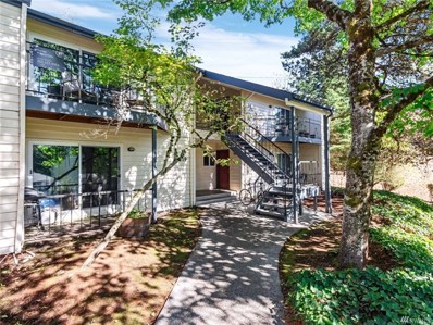 1040 SE Columbia Ridge Dr UNIT 23, Vancouver, WA 98664 - #: 1353282