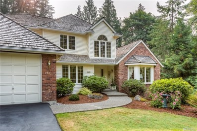 13030 205th Place SE, Issaquah, WA 98027 - #: 1353436