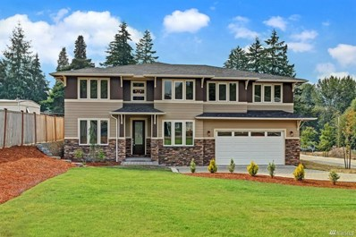 10219 125th Ave NE, Kirkland, WA 98033 - #: 1353461