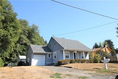 1904 Yew Ave NE, Olympia, WA 98506 - #: 1353530