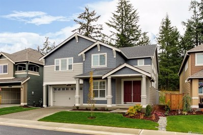 19107 106th Av Ct E UNIT 44, Puyallup, WA 98374 - #: 1353601