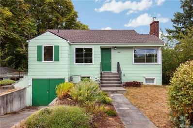 10841 Rustic Rd S, Seattle, WA 98178 - #: 1353617