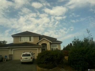 4124 44th Ave NE, Tacoma, WA 98422 - #: 1353662