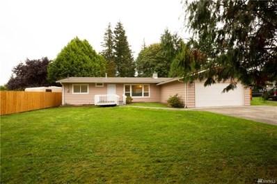 4252 Northwest Dr, Bellingham, WA 98226 - #: 1353784