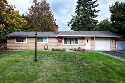 8615 Terrace Rd SW, Lakewood, WA 98498 - #: 1353838