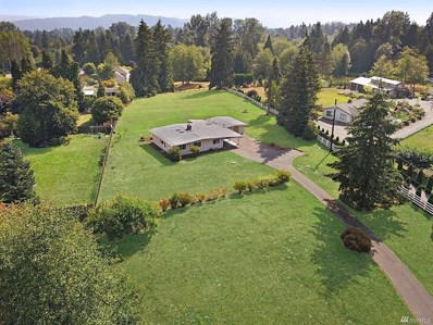 15629 73rd Ave SE, Snohomish, WA 98296 - #: 1353902