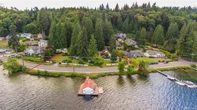 2729 Lake Whatcom Blvd, Bellingham, WA 98229 - #: 1354167