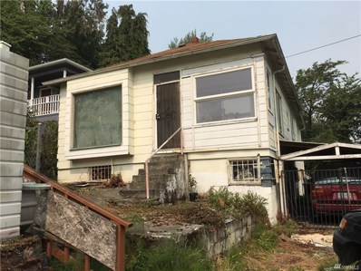 2906 S Estelle St, Seattle, WA 98144 - #: 1354258