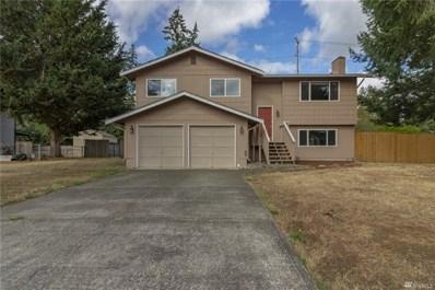 15602 38th Av Ct E, Tacoma, WA 98446 - #: 1354375