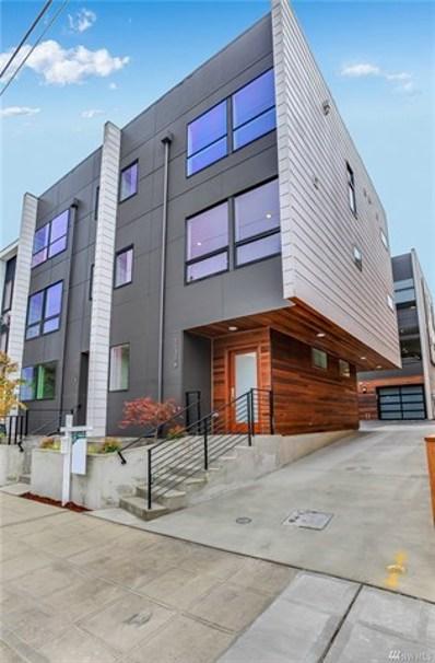 1138 10th Ave E, Seattle, WA 98102 - #: 1354442