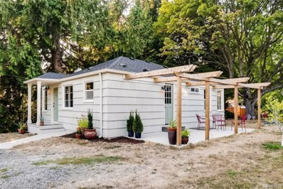 4330 SW Cambridge St, Seattle, WA 98136 - #: 1354468