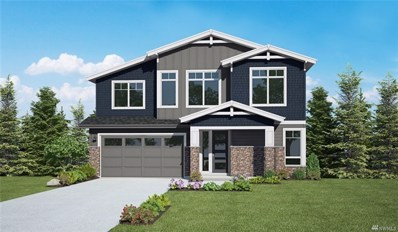 17804 32nd Place W, Lynnwood, WA 98037 - #: 1354469