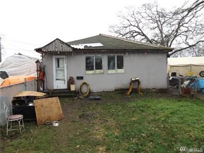 9808 Sales Rd S, Tacoma, WA 98444 - #: 1354585