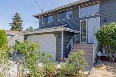 7170 18th Ave SW, Seattle, WA 98106 - #: 1354634