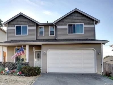 4032 E I St, Tacoma, WA 98404 - #: 1354680
