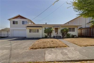 817 S Henderson St, Seattle, WA 98108 - #: 1354682