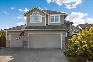 3530 174th Place SW, Lynnwood, WA 98037 - #: 1354715