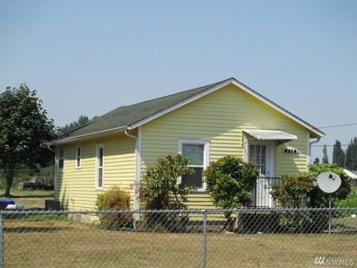 6314 119th Av Ct E, Puyallup, WA 98372 - #: 1354919