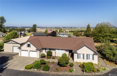 19613 E Conway Hill Lane, Mount Vernon, WA 98274 - #: 1355179