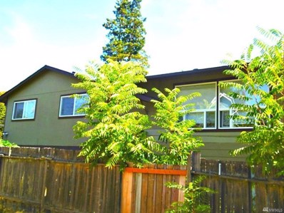 729 N 97TH ST, Seattle, WA 98103 - #: 1355303